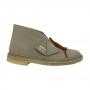Clarks Desert Boot (Sand Suede)