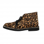 Clarks Desert Boot 2 (Leopard Print)