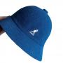 Kangol Bermuda Casual (Mykonos Blue)