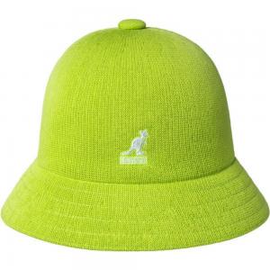Kangol Tropic Casual (bio Lime)