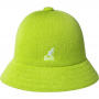 Kangol Tropic Casual (bio Lime)