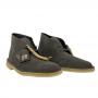 clarks desert boot (slate grey)