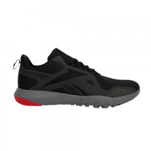 Reebok Flexagon Force 3.0 (black/grey)