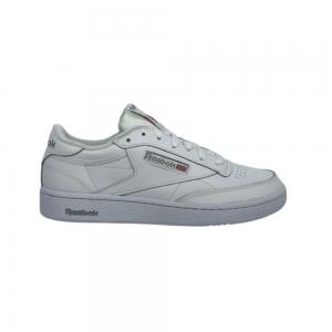 Reebok Club C 85 (white)