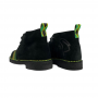 Clarks Desert Boot Jamaica (womens)
