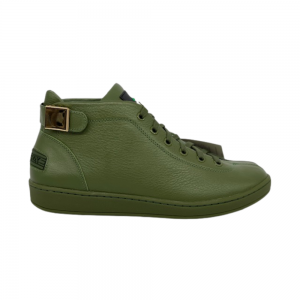 travel fox Malibu Classic (Army Green)