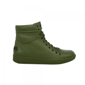 travel Fox 900 Classic (Army Green)