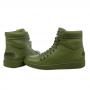 travel Fox 900 Classic (Army Green)