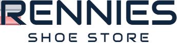 Rennies Shoe Store